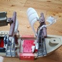 Piratenschiff zu verkaufen