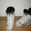 Kinder Skistiefel TechnoPro T20, Gr. 14,5 -16,5