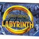 Herr der Ringe Labyrinth