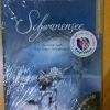 Ballettbuch  Schwanensee  mit CD (originalverpackt)