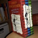 3 Gregs Tagesbuch in Set - als Taschenbuch: Band 1 bis 3