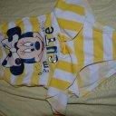 Disney Badeanzug Minnie Mouse