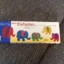 Elefantenmobile
