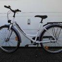 Fahrräder 26 Zoll  zu verkaufen