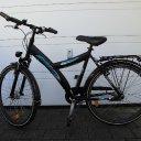Zu verkaufen: Fahrrad 26 Zoll, Rahmengröße 50 cm