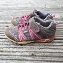 Lico Schuhe 26
