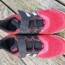 Sportschuhe Adidas, Gr. 37