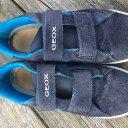 Schuhe von Geox, Gr. 37