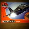 Quikfix Hawk