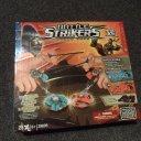 Battle Strikers Metal XS von MegaBlocks