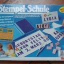Stempel-Schule