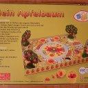 Gesellschaftsspiel  Mein Apfelbaum
