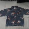 Pyjama für Jungs Größe 116