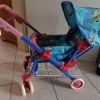 Disney Kinderwagen von hauck