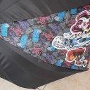 Monster High Regenschirm