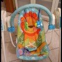 Babyschaukel von Fisher Price