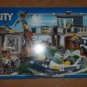 LEGO 60069