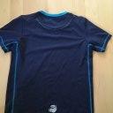 Funktions T-Shirt 140/146 Jako-o