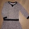 Kleid von Juicy Couture