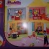 **NEU** LEGO BELVILLE Haus
