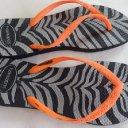 Schuhe (adidas, havaianas.....) weitere Bilder