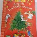 Das große Conni Weihnachtsbuch