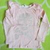 Mädchen LA Shirt 98/104 hm
