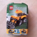 Lego Creator  5761