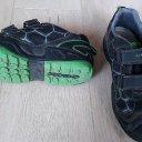 GEOX Sneaker in Größe 39