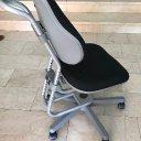 Moll Kinderschreibtisch und Stuhl für den Schulstart