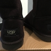 UGG Bailey Button gr. 40 Neu