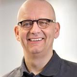 Dr. meds Avatar