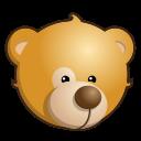 babynews Logo